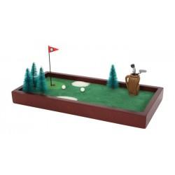 Stolní golf