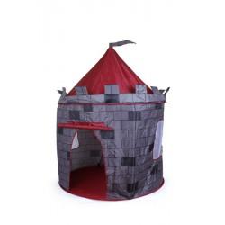 Hrad Excalibur hrací domeček (stan)