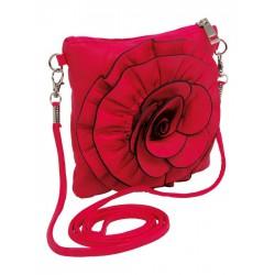 Dívčí kabelka taška Rosalie
