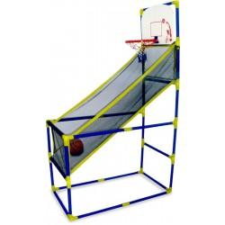 Košíková hra, mobilní