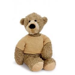 Plyšový Medvěd Freezy, 52 cm