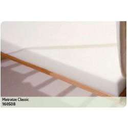 Matrace Maxi s potahem Bavlna, klasická