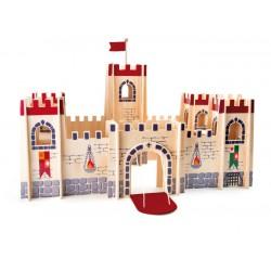 Rytířský hrad Classic