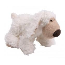 Plyšový pes Nico 21 cm