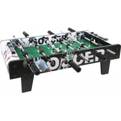 Stolní fotbal Soccer 69 x 37 cm