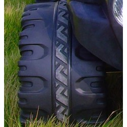 gumove-pasky-na-kola-jeep-2