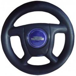 volant-jeep
