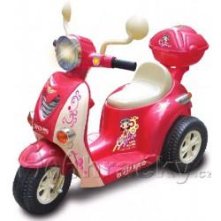 elektro-trikolka-na-baterii-se-zvuky-a-svetly-new-pink