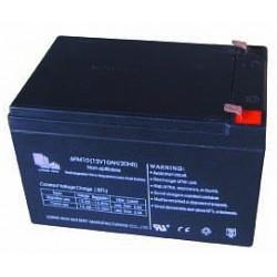 baterie-quad