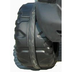 gumove-pasky-na-kola-jeep-1