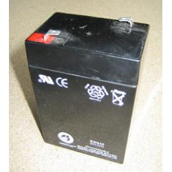 baterie-trikolka-roller