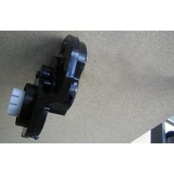 prevodovka-jeep-a-quad-leva