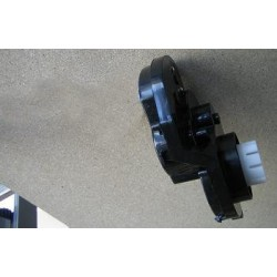 prevodovka-jeep-a-quad-prava