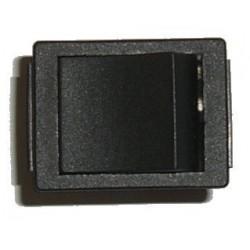 originalni-spinac-pod-plynovy-pedal-jeep-a-quad