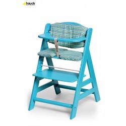 latkova-vypln-basic-pro-drevenou-zidlicku-multicolor-blue