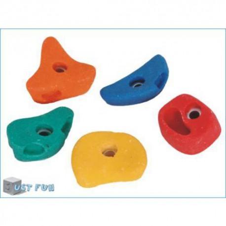 lezecke-kameny-chyty-vel-s-5-ks-mix-barev