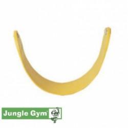 houpacka-pruzna-jungle-sling-swing-yellow