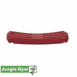 Houpačka Jungle Swing Seat, červená