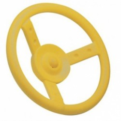 volant-jungle-steering-wheel-