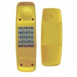telefon-pro-detske-hriste-jungle-fun-phone