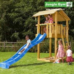 detske-hriste-jungle-shelter