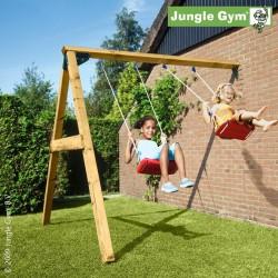 pridavny-jungle-swing-module-xtra
