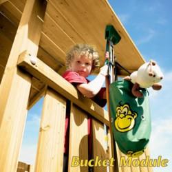 vytah-bucket-modul-pro-detske-hriste