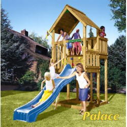 detske-hriste-palace-darek