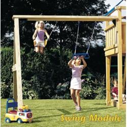 houpacka-swing-modul