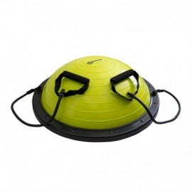 Balanční podložka MASTER Dome Ball-Dynaso bossa