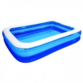 Nafukovací bazén Giant 305 x 183 cm