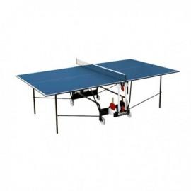 Stůl na stolní tenis SPONETA S1-73i - modrý