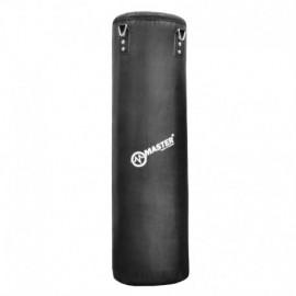 Boxovací pytel MASTER 120 cm - 30 kg