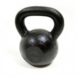 Činka iron-bell MASTER 16 kg