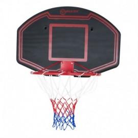 Basketbalový koš s deskou MASTER 91 x 61 cm
