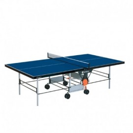 Stůl na stolní tenis SPONETA S3-47i - modrý