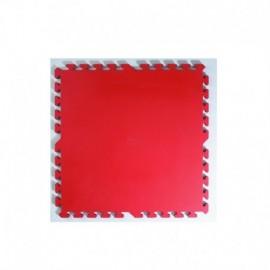 Sportovní podlaha SPARTAN 100 x 100
