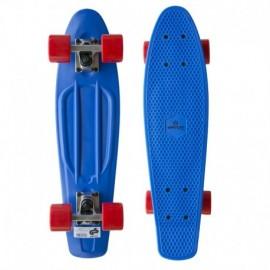 Plastik Board SPARTAN - modrý