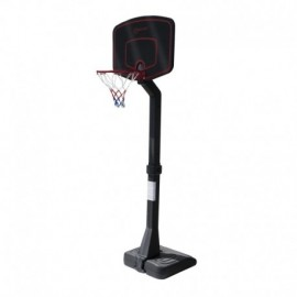 Basketbalový koš MASTER Junior