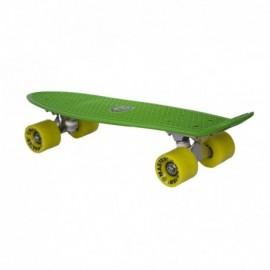 "Plastik Board MASTER 22"" - zelený"