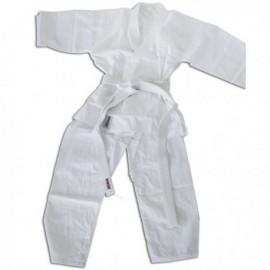 Kimono SPARTAN Karate - 150
