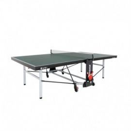 Stůl na stolní tenis SPONETA S5-72i - zelený