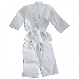 Kimono SPARTAN Judo - 160