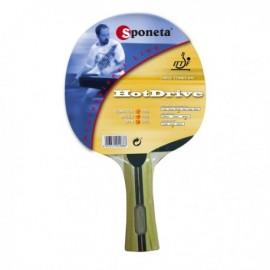 Pálka na stolní tenis SPONETA HotDrive