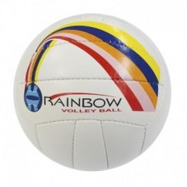 Volejbalový míč SPARTAN Beach Outside