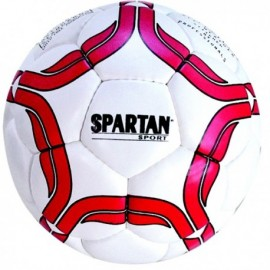 Fotbalový míč SPARTAN Club Junior 4