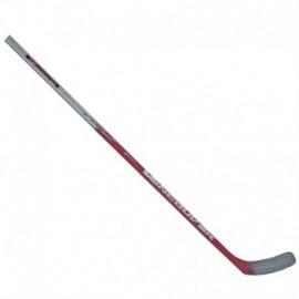 Hokejka VANCOUVER 3000 ABS Junior - 125 cm levá