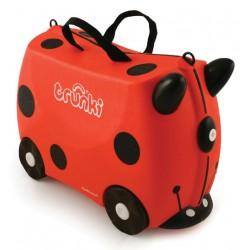 trunki-beruska-ladybug-kufr-na-hracky-odrazedlo