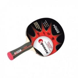 Pálka na stolní tenis SPONETA Power