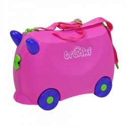 trunki-pink-detsky-kufr-na-hracky-odrazedlo-ruzovy